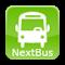 Korea NextBus 2.0 Apk