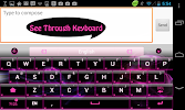 Pink Neon Complete 4 Themes- screenshot thumbnail