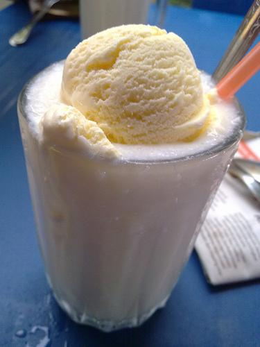 Coconut Shake @ Coconut Shake Klebang - Malaysia Food & Restaurant ...