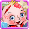 Real Surgery on Baby Sofia 1.0.2 Apk