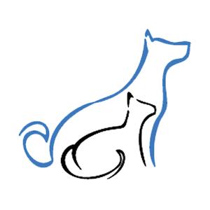 Mascotas Bienvenidas For PC (Windows & MAC)