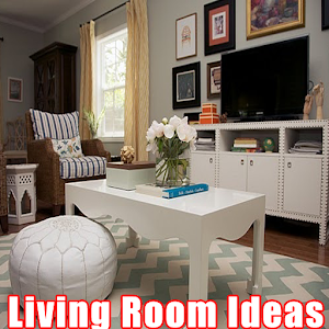 App living room ideas apk for windows phone android for Living room design app