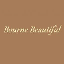 Bourne Beautiful