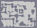 Thumbnail of the map ''tal'