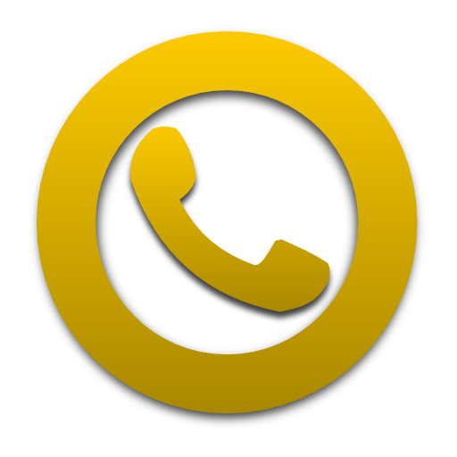 Android aplikacija Vazni brojevi Srbija