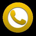 Android aplikacija Vazni brojevi Srbija na Android Srbija
