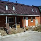 Продается дом 250м² научастке 8соток, Раменское