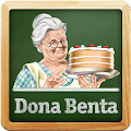 App Vivo Receitas da Dona Benta APK for Kindle