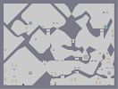 Thumbnail of the map 'Under No Circumstances'