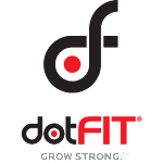 dotFIT Program APK Image