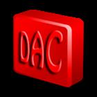 DAC - Dreambox Air Control icon