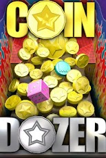 Game Circus Coin Dozer cell phone app Reviews