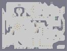 Thumbnail of the map 'Resonance (DDA)'