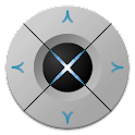 Swift Remote icon