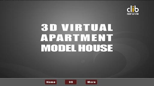 VR Apartment