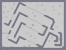 Thumbnail of the map 'Like Eyes'