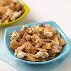 Snickerdoodle Chex® Mix