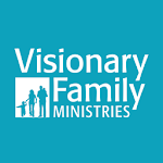Visionary Family Ministries APK Image