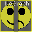 NeGraph icon
