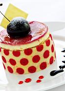 Eggless cakes norbury