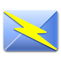 LightSMS (광고 없는 버전) icon