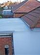Liquid Waterproofing, Roof repairs in Preston