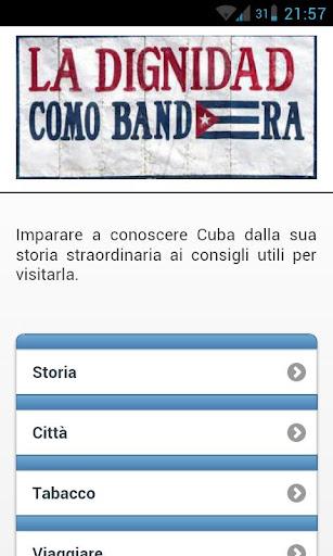 CubaInfo
