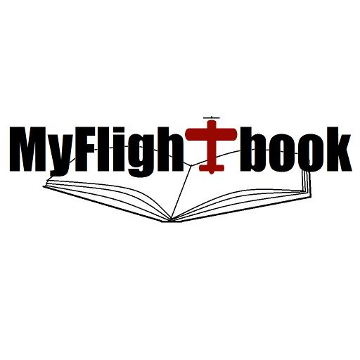 Myflightbook for Android LOGO-APP點子