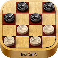 Download Android Game Checkers Elite for Samsung