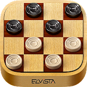 Game Checkers Elite APK for Kindle