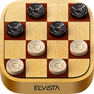 Checkers Elite for PC-Windows 7,8,10 and Mac