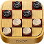 Checkers Elite for Lollipop - Android 5.0