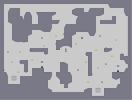 Thumbnail of the map 'Gay Octopus'