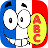 Kids Learn and Write French