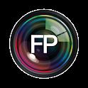 Guia FP BCN icon