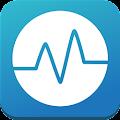App App Monitor Performance Tool version 2015 APK