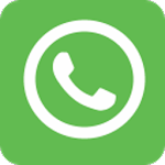 Quick Call Recorder APK Image