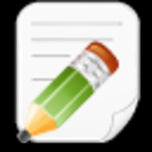 學習時間記錄 教育 App LOGO-硬是要APP
