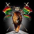 Download Rasta Wallpapers Reggae Images APK on PC