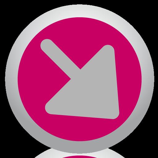 RazikoConvert 工具 App LOGO-APP試玩