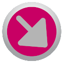 RazikoConvert icon