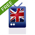 Learn English by Video Free Fixed bug Apk