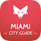 Miami Travel Guide 4.11.1 Apk