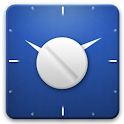 RxTime Pro Pill Reminder icon