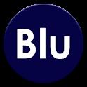 Bldsm icon