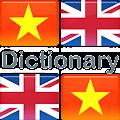 App Tu Dien Anh Viet,Viet Anh APK for Kindle