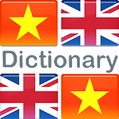 Download Full Tu Dien Anh Viet,Viet Anh 3.0.2 APK