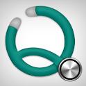 MedQuiz - Residência Médica icon