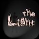 the Light 1.10.12