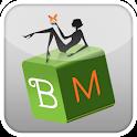 뷰티메이트 (매장) icon